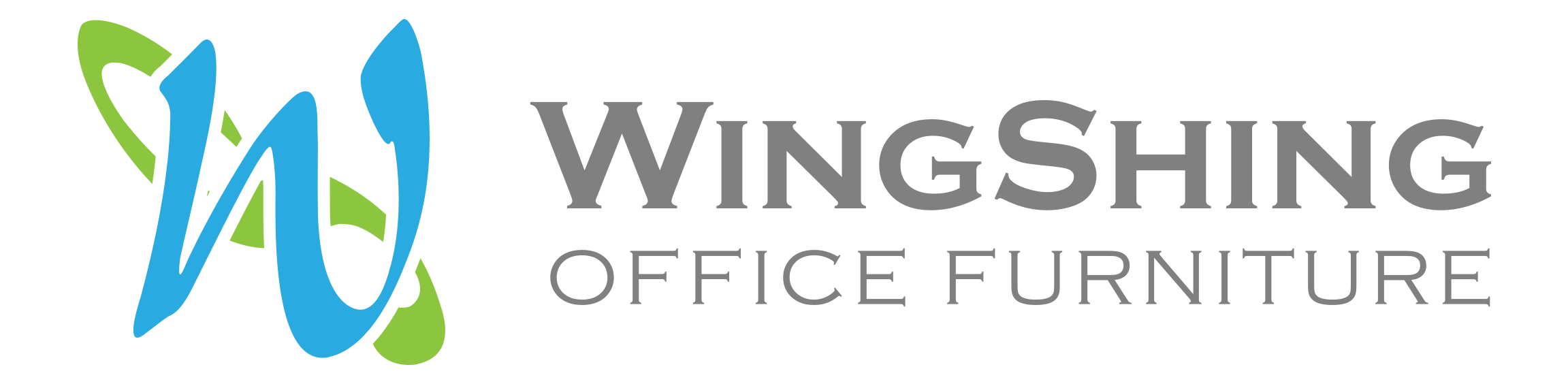 Wing Shing Office Furniture