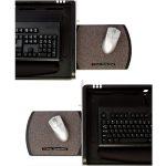 KD45 Keyboard drawer (3)